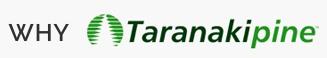 why-taranakipine