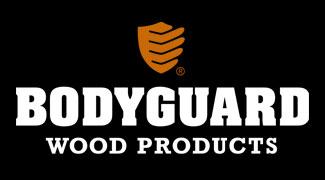 bodyguard-logo